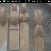 PicsArt_02-12-11.36.27