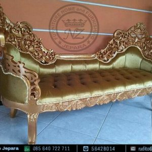 Furniture Jepara