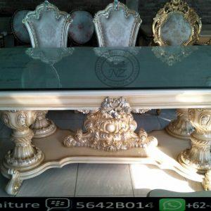 nz-furniture