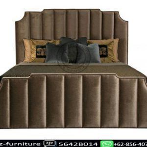 NZ Furniture Jepara Manufacture