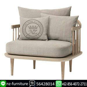 Jual sofa murah
