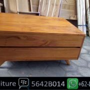 Furniture Jepara Asli