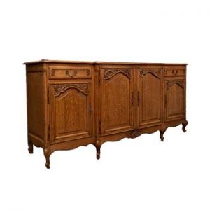 Buffet NZ Furniture