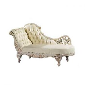 Sofa Living NZ Furniture