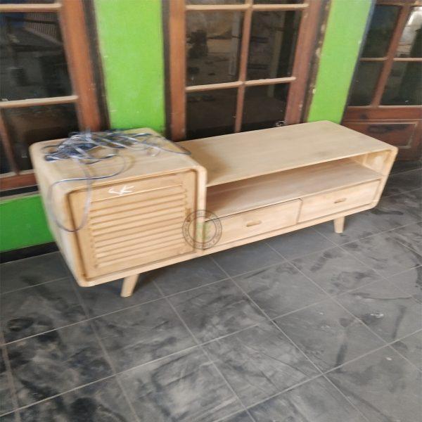 Harga Bufet Vintage Terbaru 2019