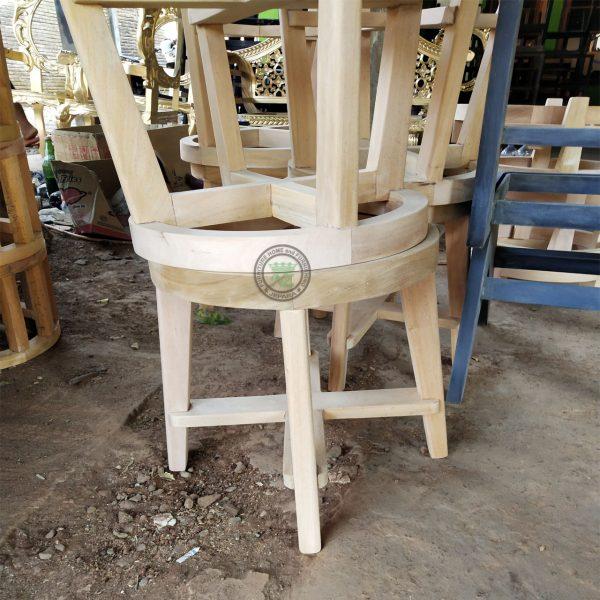Produk Furniture Rotan