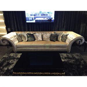 Jual sofa terlengkap
