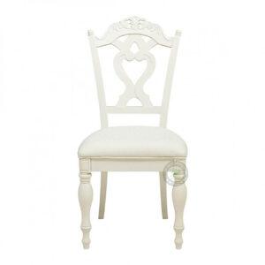 kursi makan victorian