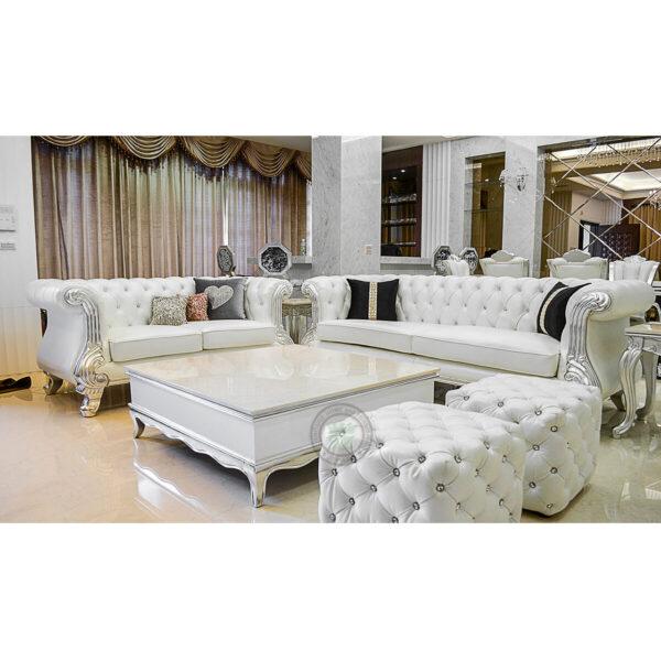 sofa kalsik