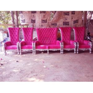 sofa pelaminan bellagio