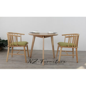 Set Meja Kopi Couple