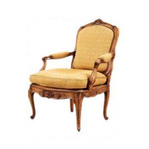 Chair NZ Furniture