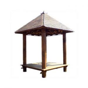 Gazebo NZ Furniture