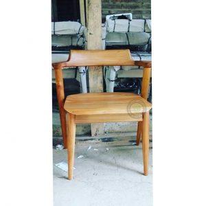 Jual kursi terlengkap