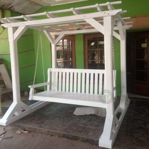 Jual Outdoor Furniture