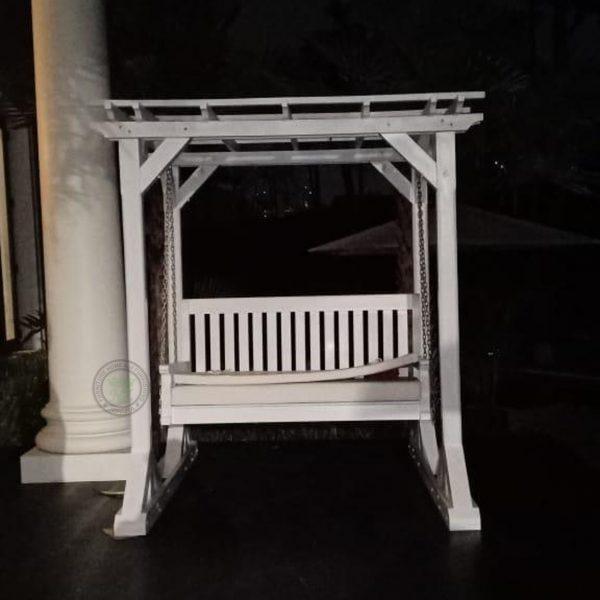 Jual Outdoor Furniture