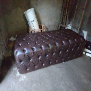 Jual Sofa Bed Minimalis Terbaru 2019
