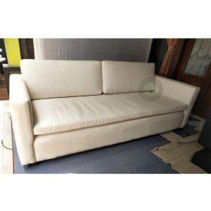 Jual Sofa Minimalis Modern