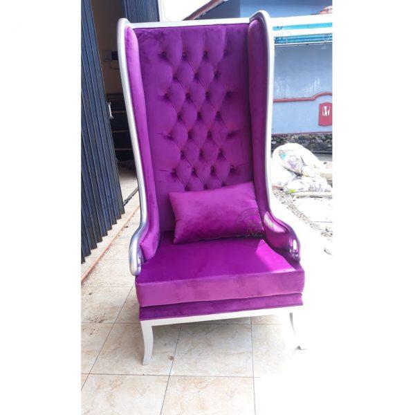 Termurah Sofa