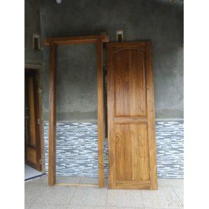 Jual Daun Pintu